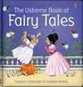 Picture of Fairy Tales, Book of (CV)