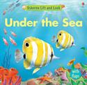 Picture of Lift and Look Under the Sea