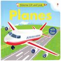Picture of Lift and Look Planes