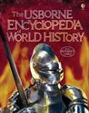 Picture of Encyclopedia of World History (IL) (CV)