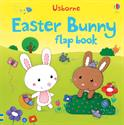 Picture of Easter Bunny Flap Book