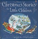 Picture of Christmas Stories for Little Children (CV)