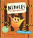 Picture of Nibbles: The Book Monster