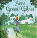 Picture of Anne of Green Gables (Picture Book)