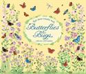 Picture of Butterflies & Bugs