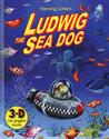 Picture of Ludwig the Sea Dog