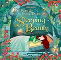 Picture of Pop-Up Fairy Tales: Sleeping Beauty