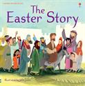 Picture of Easter Story, The
