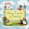 Picture of Once Upon a Timely