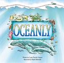 Picture of Oceanly