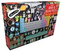 Picture of Periodic Table - Book & Jigsaw Puzzle (IR)