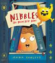 Picture of Nibbles: The Monster Hunt