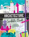 Picture of Architecture Scribble Book (IR)