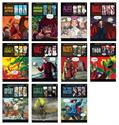 Picture of Graphic Stories Complete Library Collection (11)